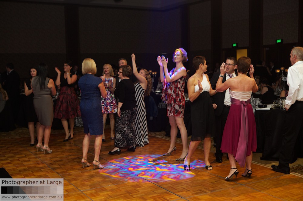 Brisbane Event Photography. Gold Coast Event Photography. Conference Photography Brisbane Gold Coast 55.jpg