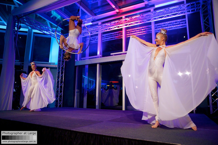 Gold Coast Event Photography Skypoint Event Photography Brisbane 17.jpg