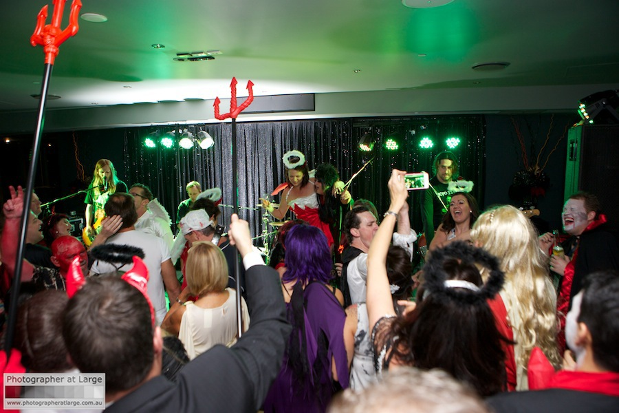 Gold Coast Event Photography Skypoint Event Photography Brisbane 60.jpg
