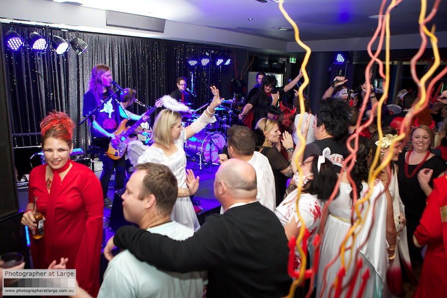 Gold Coast Event Photography Skypoint Event Photography Brisbane 59.jpg