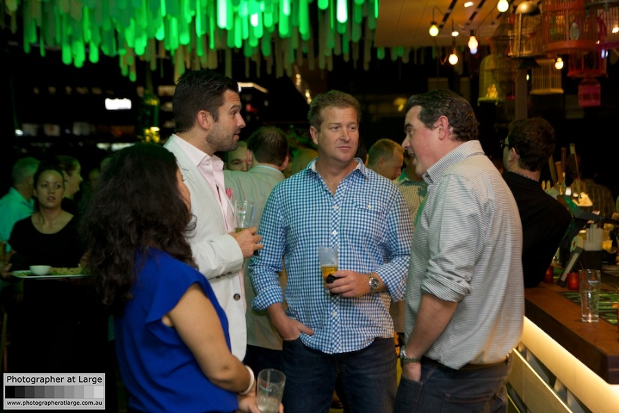 Brisbane Event Photography Corporate Event Photography Brisbane 6.jpg