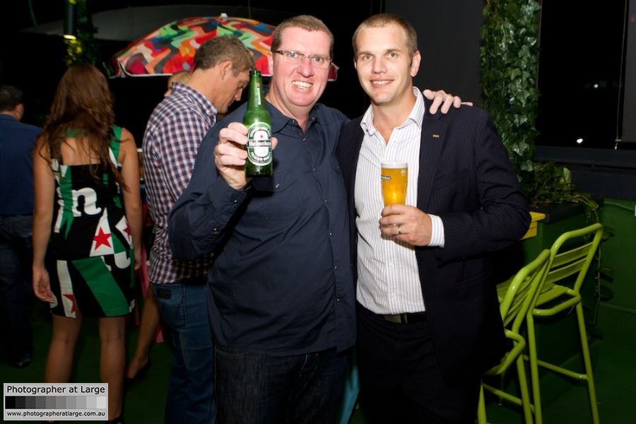 Brisbane Event Photography Corporate Event Photography Brisbane 16.jpg