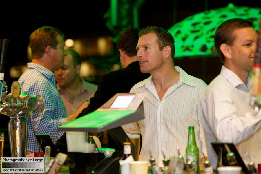 Brisbane Event Photography Corporate Event Photography Brisbane 18.jpg