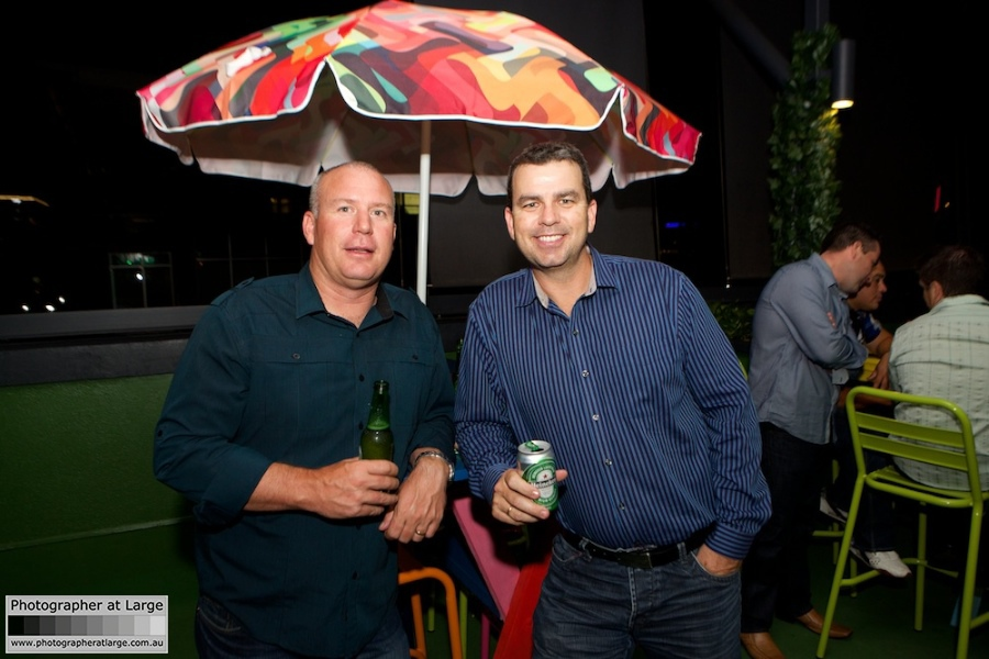 Brisbane Event Photography Corporate Event Photography Brisbane 19.jpg