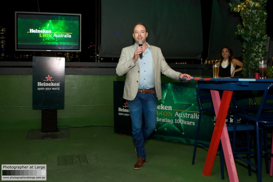 Brisbane Event Photography Corporate Event Photography Brisbane 24.jpg