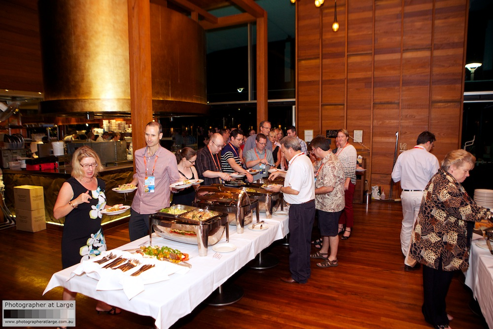 Corporate Brisbane Event Photography  27.jpg