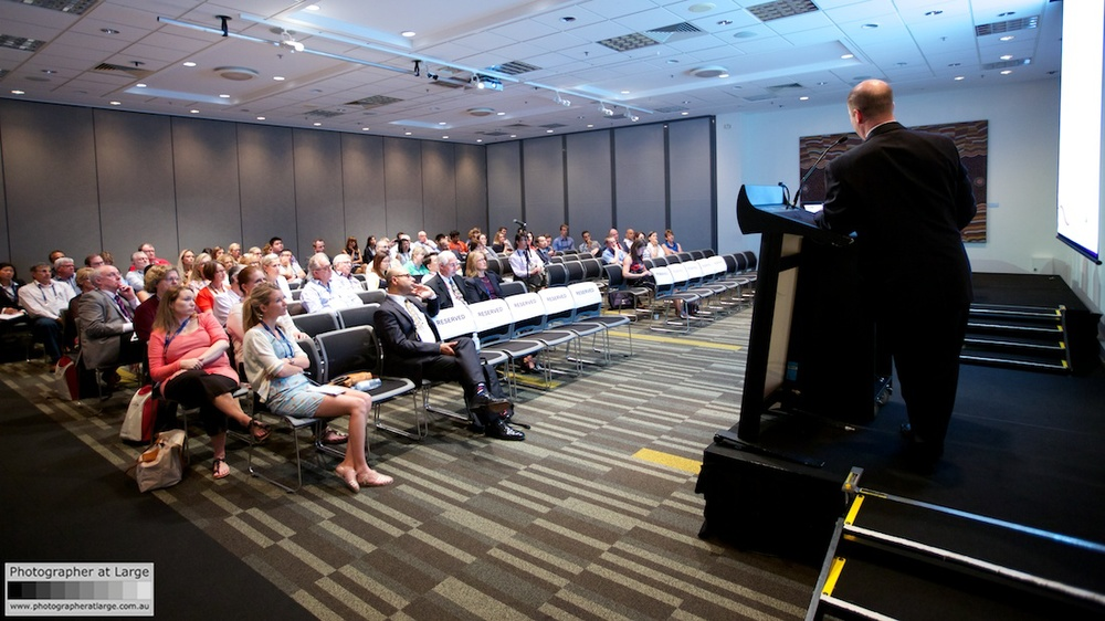 Brisbane Event Photography No.1 Corporate Event Photographer Brisbane 66.jpg