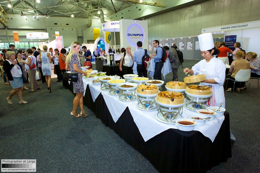 Brisbane Event Photography No.1 Corporate Event Photographer Brisbane 114.jpg