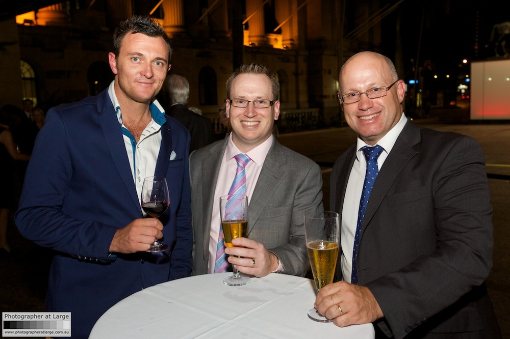Brisbane Event Photography No.1 Corporate Event Photographer Brisbane 143.jpg