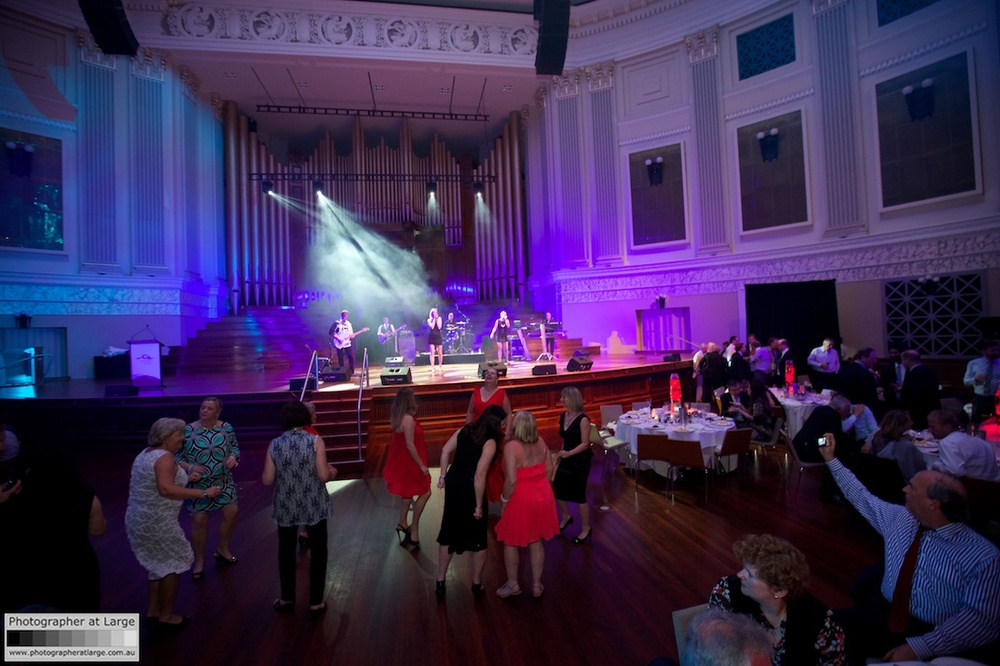 Brisbane Event Photography No.1 Corporate Event Photographer Brisbane 170.jpg