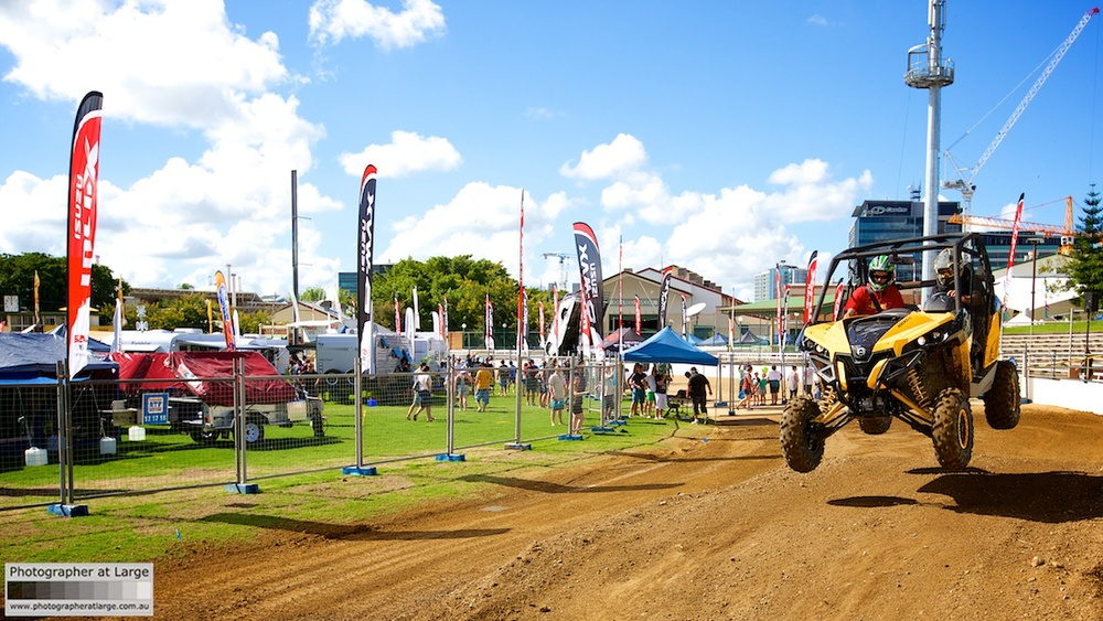 Brisbane Event Photographer & Expo Photographer. Tinnie & Tackle Show 4x4 & Outdoor Show 3.jpg