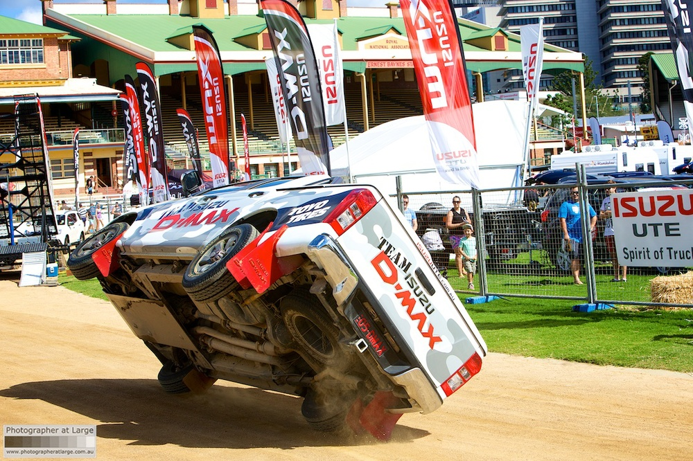 Brisbane Event Photographer & Expo Photographer. Tinnie & Tackle Show 4x4 & Outdoor Show 8.jpg