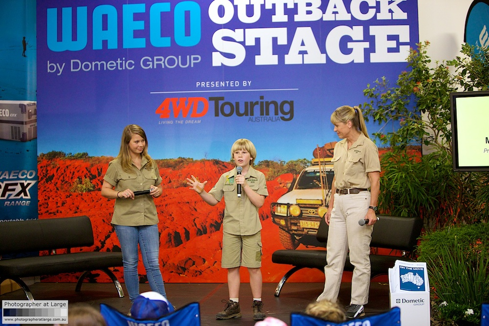 Brisbane Event Photographer & Expo Photographer. Tinnie & Tackle Show 4x4 & Outdoor Show 25.jpg