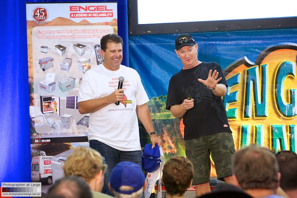 Brisbane Event Photographer & Expo Photographer. Tinnie & Tackle Show 4x4 & Outdoor Show 35.jpg