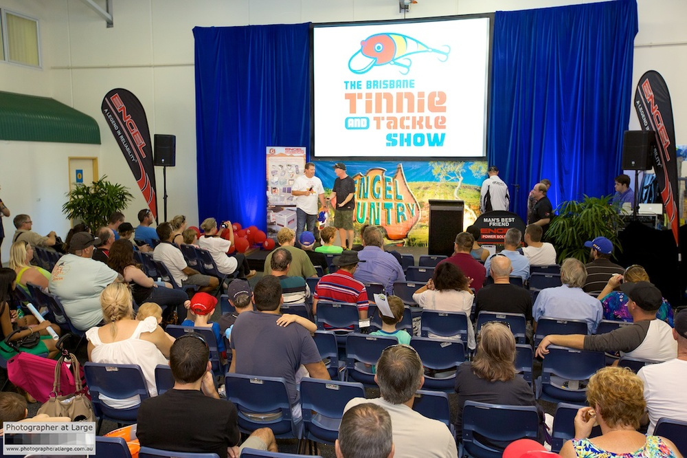 Brisbane Event Photographer & Expo Photographer. Tinnie & Tackle Show 4x4 & Outdoor Show 36.jpg