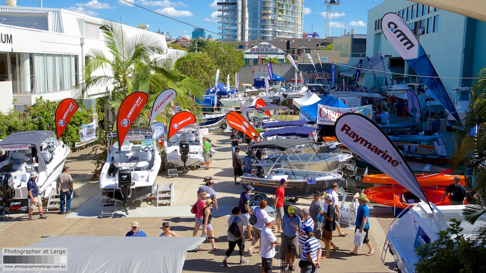 Brisbane Event Photographer & Expo Photographer. Tinnie & Tackle Show 4x4 & Outdoor Show 56.jpg