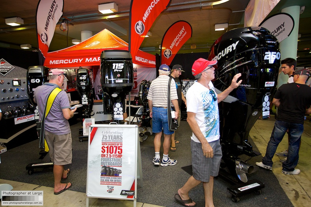 Brisbane Event Photographer & Expo Photographer. Tinnie & Tackle Show 4x4 & Outdoor Show 61.jpg