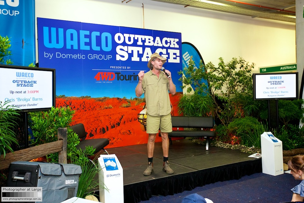 Brisbane Event Photographer & Expo Photographer. Tinnie & Tackle Show 4x4 & Outdoor Show 72.jpg