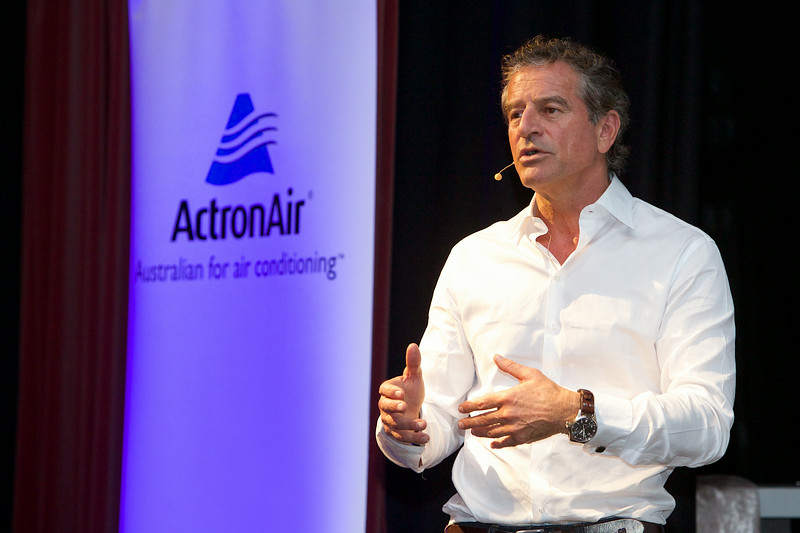 Click Here to Enter The ActronAir Dealers Conference 2014 Gallery - Password Required