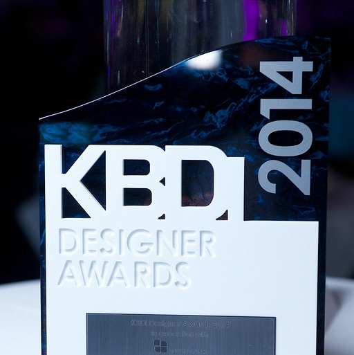 Click here to enter the KBDi Awards 2014 Gallery - Password required