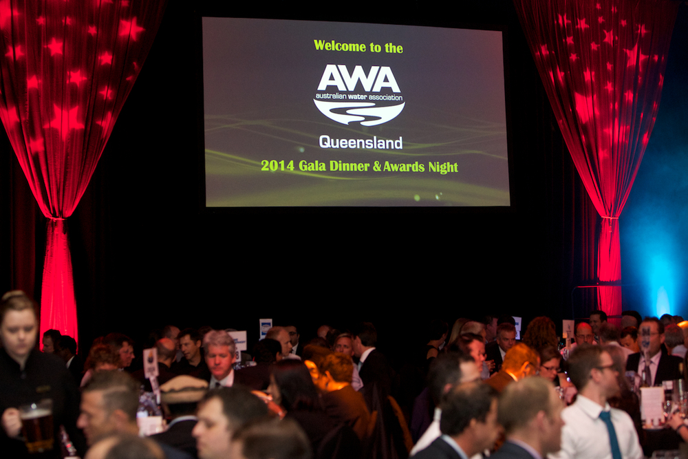 Click Here to Enter The AWA 2014 Gala Dinner & Awards Night Gallery - Password Required