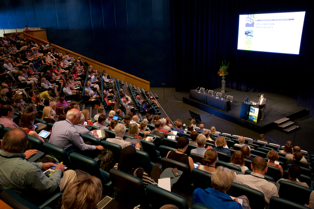 Click Here to Enter The APS 2015 Conference Gallery - Password required