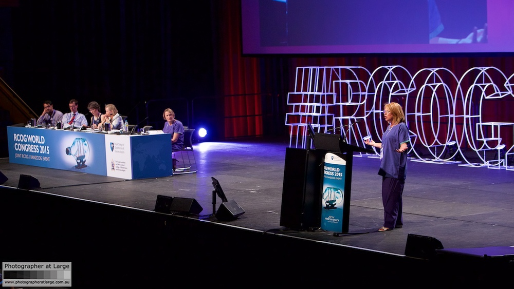 Brisbane Event Photographer BCEC Conference Photography 8.jpg