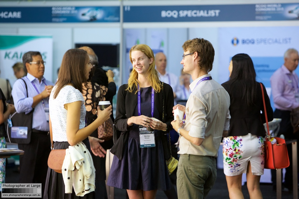 Brisbane Event Photographer BCEC Conference Photography 15.jpg
