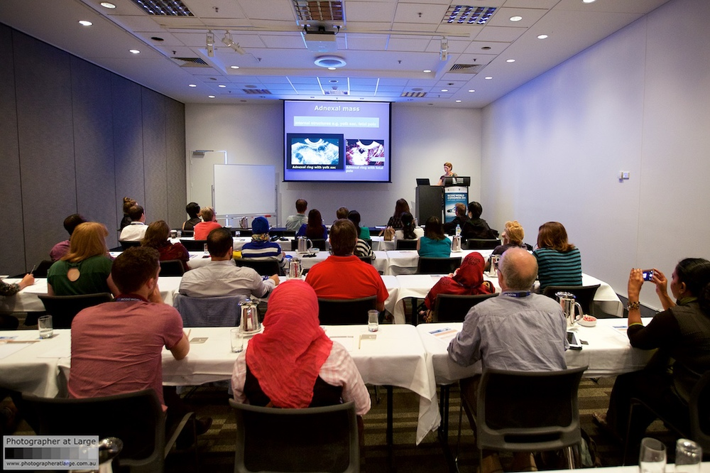 Brisbane Event Photographer BCEC Conference Photography 20.jpg