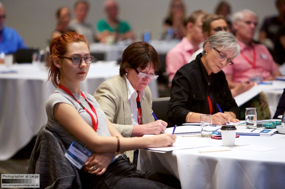 Brisbane Event Photographer BCEC Conference Photography 21.jpg