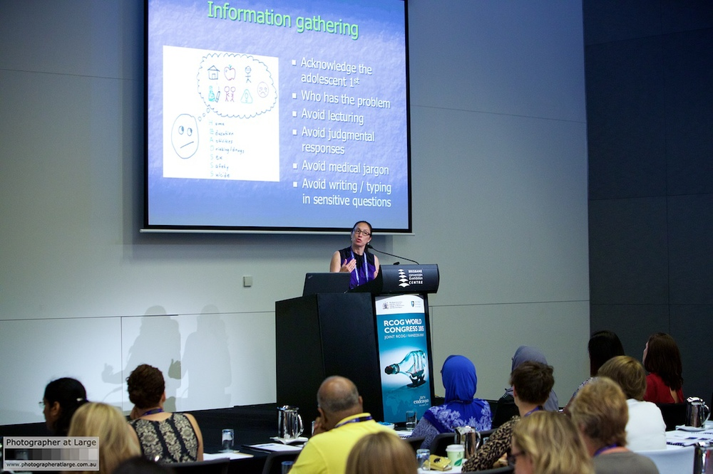 Brisbane Event Photographer BCEC Conference Photography 22.jpg