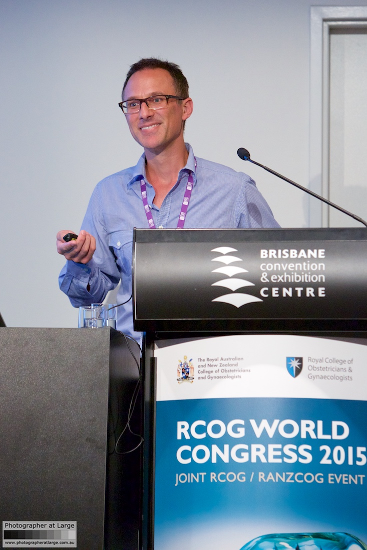 Brisbane Event Photographer BCEC Conference Photography 24.jpg