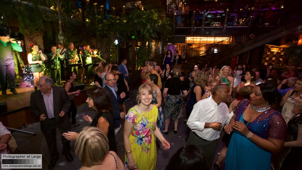 Brisbane Event Photographer BCEC Conference Photography 64.jpg