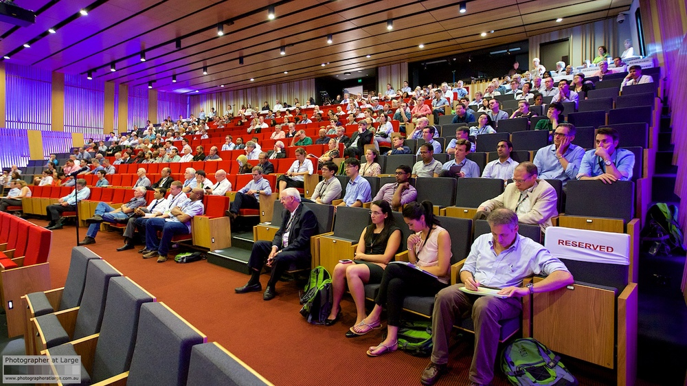 Brisbane Conference Photographer BCEC. Brisbane Event Photography BCEC.jpg