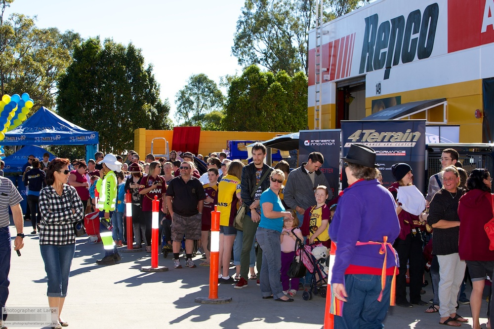 Brisbane Event Photography, Launch Event Photography  7.jpg