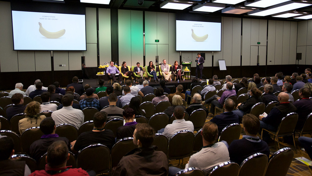 Enter the Australian Banana Industry Congress 2015 Viewing Gallery - Password required.