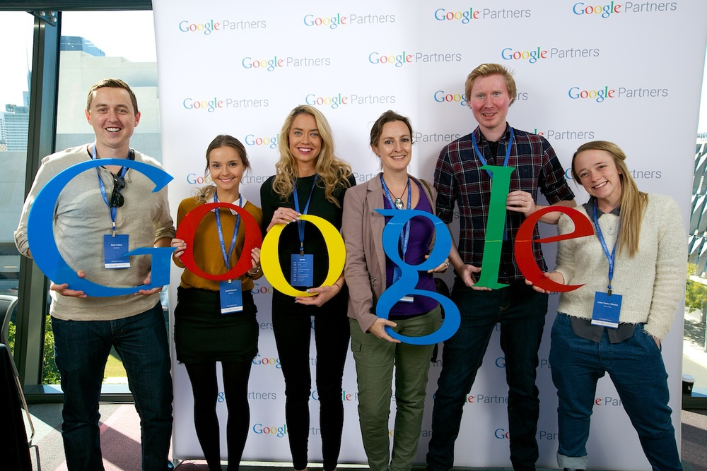 Google Event Photography Brisbane 1.jpg