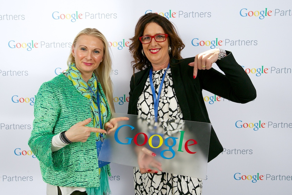 Google Event Photography Brisbane 2.jpg
