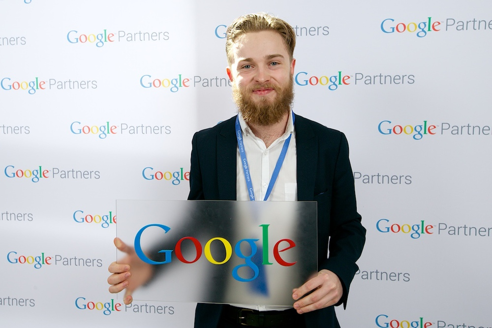 Google Event Photography Brisbane 4.jpg