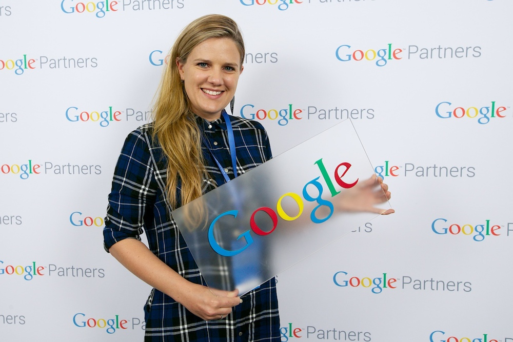 Google Event Photography Brisbane 5.jpg