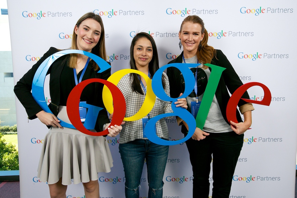 Google Event Photography Brisbane 7.jpg