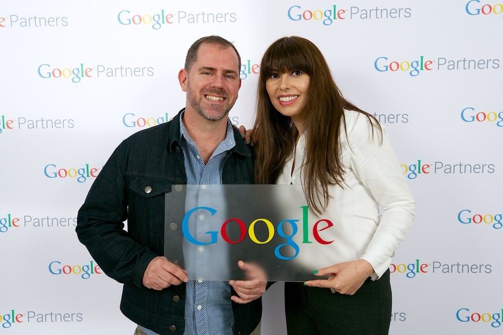 Google Event Photography Brisbane 6.jpg