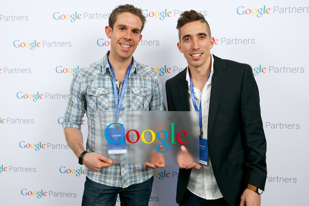 Google Event Photography Brisbane 8.jpg