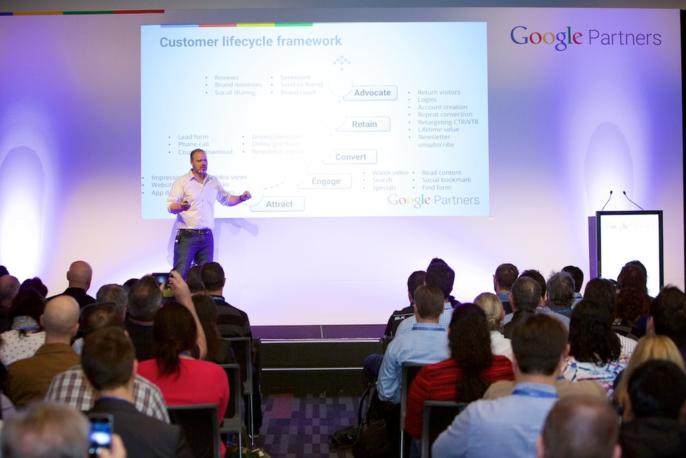 Google Event Photography Brisbane 9.jpg