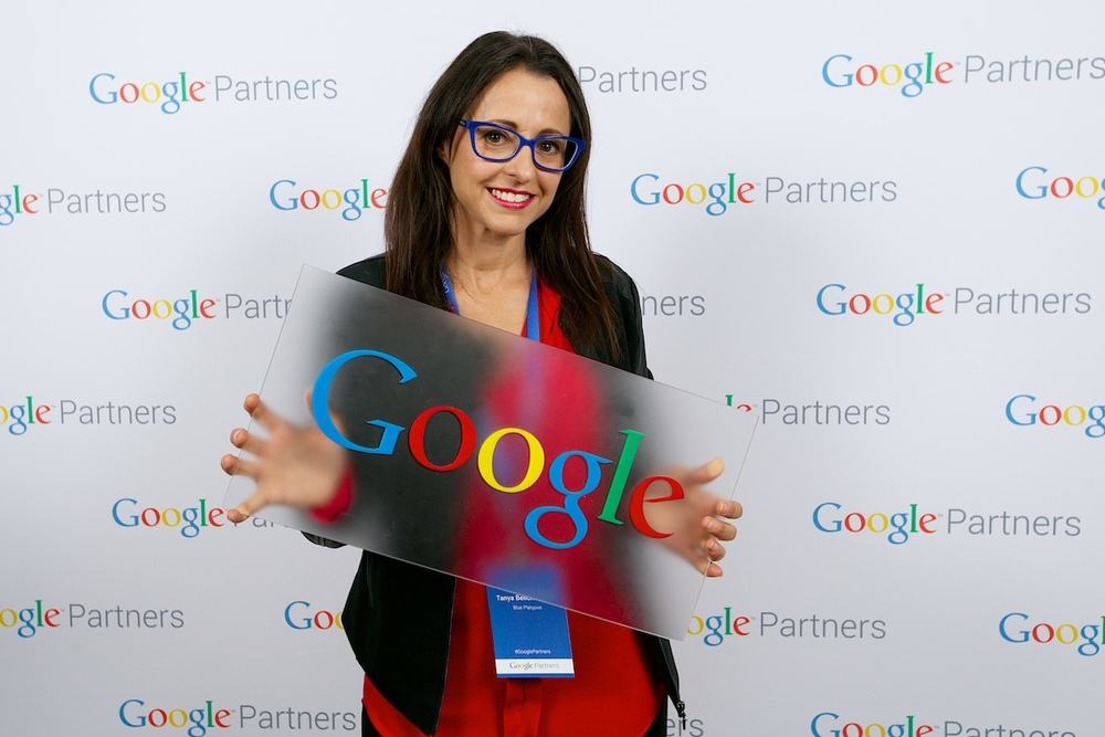 Google Event Photography Brisbane 21.jpg