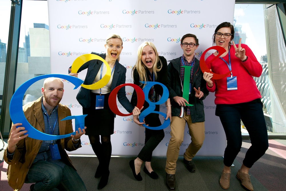 Google Event Photography Brisbane 31.jpg