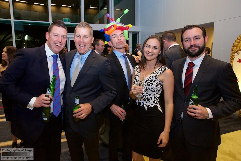 Gold Coast Gala & Awards Event Photography 7.jpg