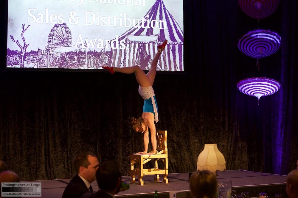 Gold Coast Gala & Awards Event Photography 25.jpg