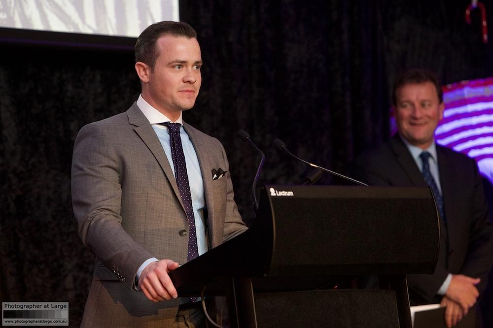 Gold Coast Gala & Awards Event Photography 31.jpg
