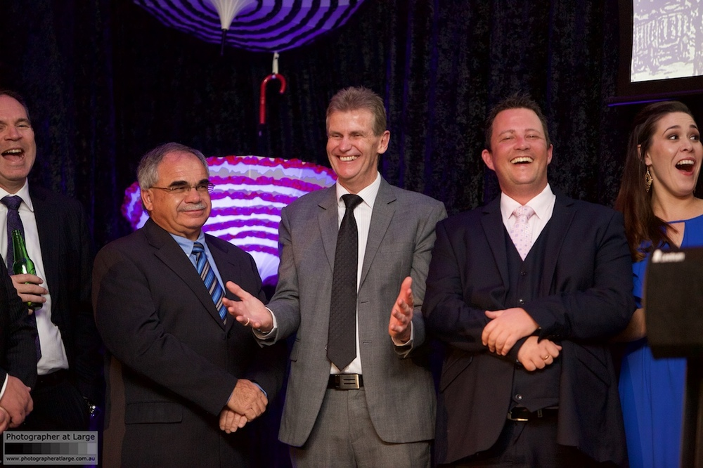 Gold Coast Gala & Awards Event Photography 41.jpg